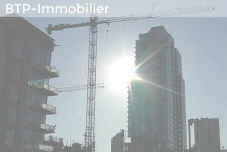 veille immobilier